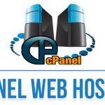 cPanel-alojamiento-web
