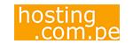 Hosting hosting com pe